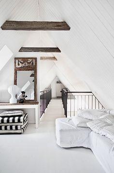 Jenny Hjalmarsson Boldsen Home