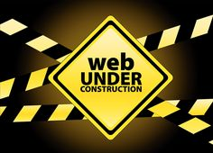 UNDER CONSTRUCTION Your website for access to all the best conventions in the United States of America!