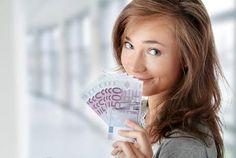 Dinero YA con créditos Creditstar - http://www.solariaer.es/dinero-ya-con-creditos-creditstar/