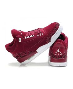 finest selection 5afd1 bbe44 Nike Air Jordan 3 UK, Nike Air Jordan 3 Sale