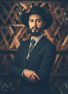 Te Kuru Dewes, Te Ao Māori News Journalist, Māori Television, with his signature hat! Working with these guys is a constant inspiration. They're nurturing kiwi culture, bringing critical local issues to light, and encouraging me to connect to my own countries rich history. Photos for Creative Professionals: www.charlesbrooks.info   @tekurudewes @lumixnz @maoritelevision