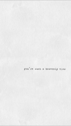 Uploaded by Mini Love. Find images and videos about girl, love and fashion on We Heart It - the app to get lost in what you love. Short And Sweet Quotes, Life Is Too Short Quotes, Short Poems, Lyric Quotes, Book Quotes, Baby Captions, Coldplay Lyrics, View Quotes, Heaven Quotes