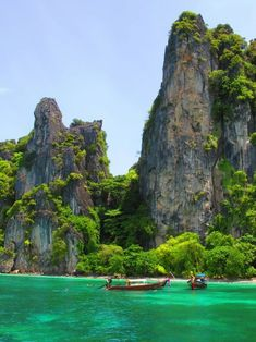 What to Know About Phuket Phuket is Thailand's largest island, with an area of 570 square kilometers. It is also Thailand's only island, a stand-alone province. Phuket is one of the mos… Visit Thailand, Phuket Thailand, Thailand Travel, Asia Travel, Thailand Vacation, Vietnam Travel, Philippines Travel, Beach Travel, Most Beautiful Beaches