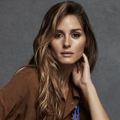 Olivia Palermo favorite beauty and skin products