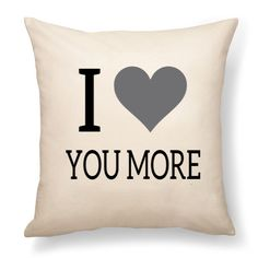 Shop now at www.mythirtyone.com/tanyatharp I love this one I would have never thought to do this! Choose your thread color or saying and create your very own! #thirtyone #pillow #mothersday
