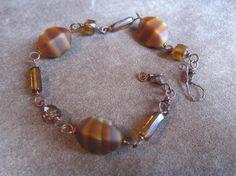 Sienna Copper Bracelet  https://www.etsy.com/listing/202809508/sienna-copper-bracelet?