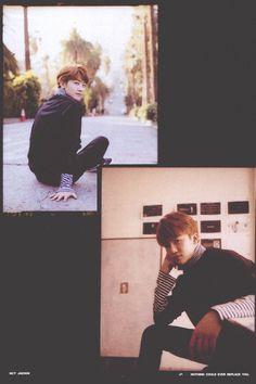 My baby boy nana❤️❤️❤️❤️❤️ Nct Dream Jaemin, Jung Woo, Na Jaemin, Ji Sung, Kpop Aesthetic, Kpop Groups, Taeyong, Jaehyun, Boyfriend Material