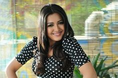 awesome Actress Catherine Tresa Exclusive Pics