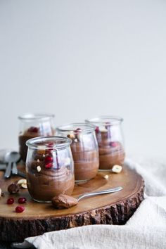 mexican-chocolate-avocado-mousse-5