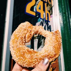 Best things to eat in Montreal - didn't know Montreal was big on bagels, gotta check that out. Montreal Things To Do, Montreal Food, Montreal Ville, Montreal Quebec, Quebec City, O Canada, Canada Travel, Canada Trip, Bagels