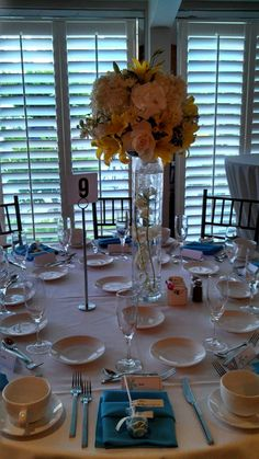 World Class Event Planning - Gallery (Wedding/Special Events)