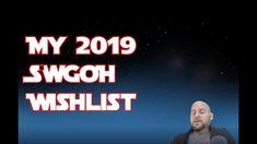 314 Best Going Nerdy images in 2019 | Nerdy, Star Wars, Starwars