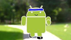 Resumen  Google ha lanzado una versión preliminar para desarrolladores de su próxima versión de Android, N. Android N cuenta con la multitarea en pantalla dividida, similar a la de Windows 10 y el IOS. Android N subraya la evolución de los dispositivos móviles en los ordenadores personales.      Del alfabeto Google (NASDAQ: GOOG ) (NASDAQ: GOOGL ) ha lanzado una versión preliminar para desarrolladores del Android N. próxima generación La nueva característica más importante de Android N es…