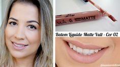 Batom-Liquido-Matte-Vult-cor02