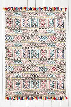 tapis rond en jute vert alinea brigitte place pinterest tapis tapis rond et tapis jute. Black Bedroom Furniture Sets. Home Design Ideas