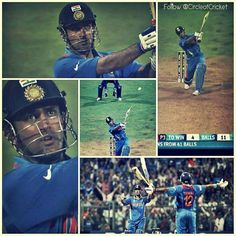 #WorldCup2015 #Dhoni Cricket Games, Test Cricket, Icc Cricket, Cricket Sport, Ms Dhoni Wallpapers, Ms Dhoni Photos, Cricket Quotes, Cricket Wallpapers, Best Funny Photos