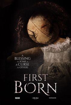 First-Born-Poster-2.jpg (1382×2048)