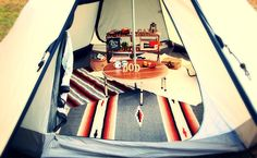 Camping Style, Bushcraft, Glamping, Tent, Camping Ideas, Wanderlust, Outdoor, Journal, Explore