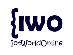 IoT World Online Tech Companies, Wifi, Company Logo, Logos, Internet Of Things, Tecnologia, Logo