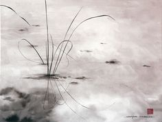 Style Contemporain : galerie art peinture, robert faure Galerie D'art, Faure, Abstract, Artwork, Outdoor, Image, Chinese Painting, Contemporary Style, Summary