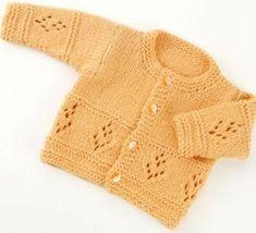 cashmere-baby-cardi-knitting-pattern