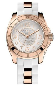 0ef1f8cc29ad05 32 beste afbeeldingen van Horloges - Watches