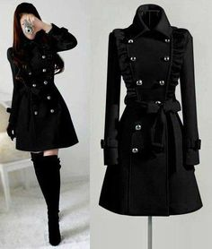 Kpop Fashion Outfits, Girls Fashion Clothes, Edgy Outfits, Korean Outfits, Mode Outfits, Cute Casual Outfits, Pretty Outfits, Fashion Dresses, Mode Instagram