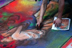 Grand Solmar Land's End Resort and Spa Highlights 2016 Todos Santos Art Festival