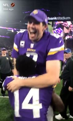 9ce01bb71 350 Best Minnesota Vikings images in 2019