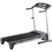 Walmart: Gold's Gym Trainer 315 Treadmill - Affordable