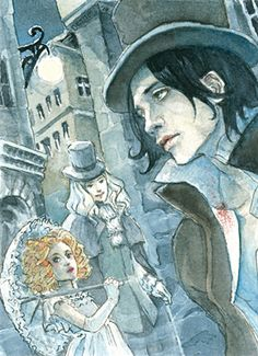 Vampire Books, Vampire Art, Lestat And Louis, Anne Rice Vampire Chronicles, Interview With The Vampire, Vampire Diaries Stefan, Fantasy Drawings, Creatures Of The Night, Fanart