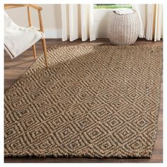 think coastal living and casual beach house style with rugs so classic theyu0027ll even