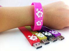 pen drive 8GB 16GB 32GB USB flash drive silicone bracelet wrist USB2.0 Flash Memory handles USB Flash Drive U disk USB drive Nail That Deal http://nailthatdeal.com/products/pen-drive-8gb-16gb-32gb-usb-flash-drive-silicone-bracelet-wrist-usb2-0-flash-memory-handles-usb-flash-drive-u-disk-usb-drive/ #shopping #nailthatdeal