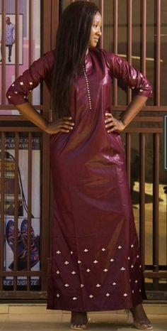 African Wear Dresses, African Attire, African Print Fashion, Africa Fashion, Ankara Styles For Women, Kente Styles, African Blouses, Africa Dress, African Models