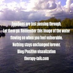#Blog #Positive #visualization #resilience http://therapy-talk.com/counselling-blog.html#Positive_visualization