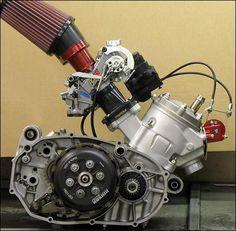 honda rs 250r engine | foto siguiente »