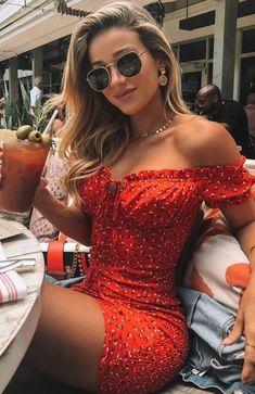 Summer Fashion Tips .Summer Fashion Tips Cute Casual Outfits, Cute Summer Outfits, Sexy Outfits, Sexy Dresses, Cute Dresses, Casual Dresses, Fashion Outfits, Elegant Dresses, Formal Dresses