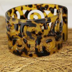 Samoan bracelets - love them!