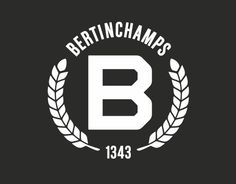Bertinchamps craftbeer