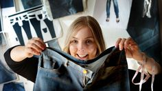 www.amodadacasa.com.br/blog/jeans-de-madeira
