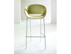 stool from Pivot