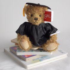 Personalised Keel Toys Teddy Bear Sherwood | Keel Toys | Pinterest | Teddy  Bear And Personalised Teddy Bears