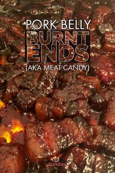 pork belly burnt ends * pork belly burnt ends . pork belly burnt ends oven . pork belly burnt ends smoked . pork belly burnt ends traeger . pork belly burnt ends in the oven . pork belly burnt ends recipes . pork belly burnt ends oven recipes Bbq Pork, Pork Ribs, Barbecue, Bbq Ribs, Pellet Grill Recipes, Grilling Recipes, Grilling Tips, Electric Smoker Recipes, Traeger Recipes