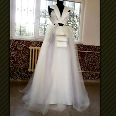 #weddingdress #gelinlik #masculine #maskülen #masculinewedding #fashion #moda #tasarım #drapaj