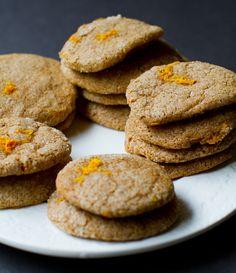Company Cookies. - Healthy. Happy. Life.
