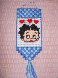 Images about betty boop on pinterest betty boop plastic canvas
