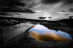 By: best photos 2 share: Selective Color Photography