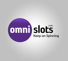 81cf485b6de20 Four More Interesting Video Slots by Omni Slots Casino like Zuma Slots  Casino Games, Casino