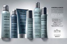 @Creattiva_Prof  presenta: la nuova campagna pubblicitaria #Unibalance, la linea #unisex #riequilibrante  STAY TUNED ✌ | http://www.capellicreattiva.it/47-unibalance-riequilibrante-unisex