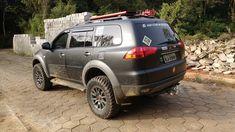 Xxxxxxxxxxxxxxxxxxxxxxxxxxxxxxxxxxxxxxxxxxxxxxxxx Pajero Dakar, 4x4, Diesel, Mitsubishi Pajero Sport, Montero Sport, Off Road, Tuner Cars, Dream Life, Automobile